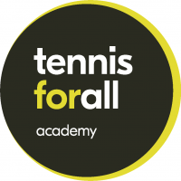tennis_for_all_academy