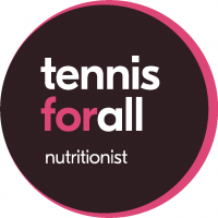 tennis_for_all_nutritionist
