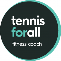 tennis_for_app_fitness_coach
